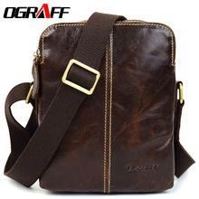OGRAFF мужская сумка через плечо дорожная сумка конструктор сумки через плечо маленькая сумка маленькие сумочки через плечо роскошные сумки м...(China (Mainland))