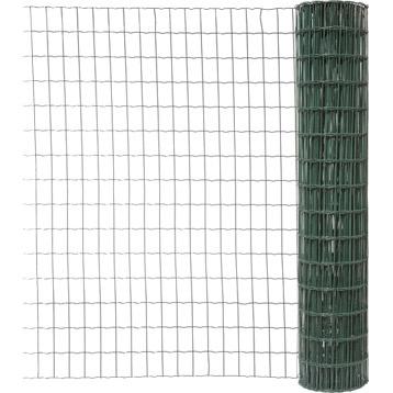 affordable grillage soud x vert longueur m leroy merlin h with lame occultation grillage rigide. Black Bedroom Furniture Sets. Home Design Ideas