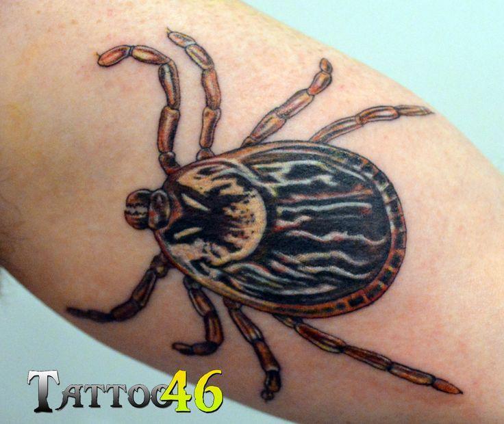 ... Tattoos by Jim on Pinterest | Cherub tattoo Indian head tattoo and