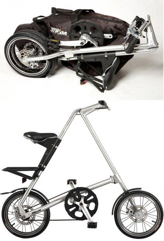 218 best v lo velomobile go kart cyclecar images on pinterest. Black Bedroom Furniture Sets. Home Design Ideas