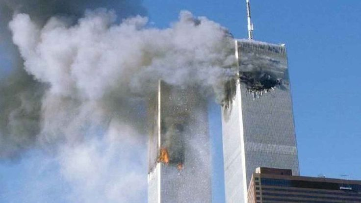 UNC 9/11 Lit Class Students Read Poems by ISIS Terrorist Not 9/11 Survivors | Frontpage Mag
