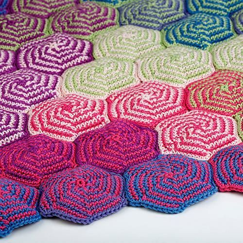 Free Pinwheel Crochet Baby Blanket Pattern : 68 best images about Crochet Patterns on Pinterest Free ...