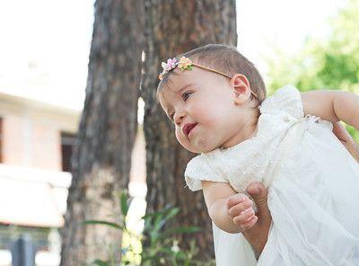 Εμπιστευτείτε μας να καταγράψουμε την βάπτιση του παιδιού σας. #φωτογραφια #φωτογραφος #φωτογραφηση #βαπτισης #βαπτιση #λαρισα #Βάπτιση #φωτογραφία #βάπτισης #φωτογράφος #φωτογράφηση #Λάρισα #Τρίκαλα #Βόλος #Καρδίτσα #Θεσσαλία #θεσσαλια #τρικαλα #καρδιτσα #βολος #baptisi #baptism #christening #baptismphotography #photography #photographer #baptismphotographer #Larissa #Larisa #Volos #Trikala #Karditsa