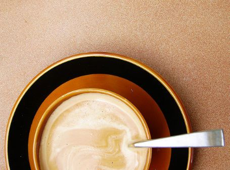 20 UNUSUAL USES FOR COFFEE | These tips will give you surprising and unusual uses for fresh coffee beans or grounds that have gone stale, the pounds of used grounds you toss out every week and the dregs at the bottom of your cup.