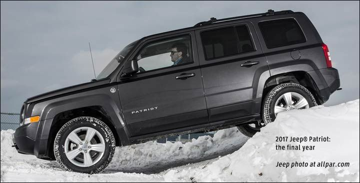 jeep patriot jeep xj patriots cars forward jeep patriot jeep patriot. Cars Review. Best American Auto & Cars Review