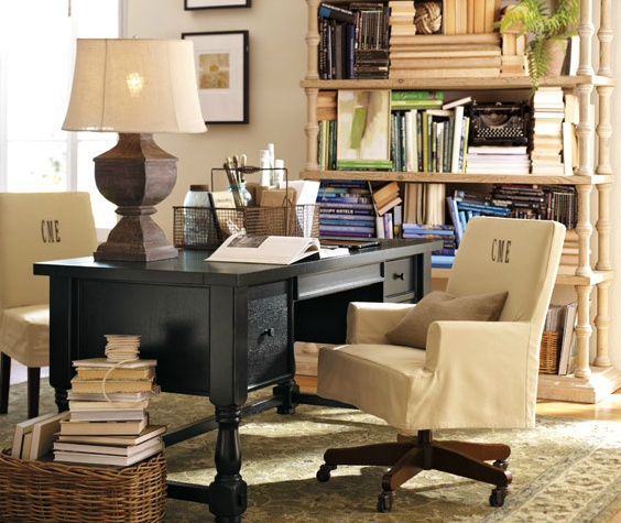 246 best rooms i love home office images on pinterest workshop home offices and home
