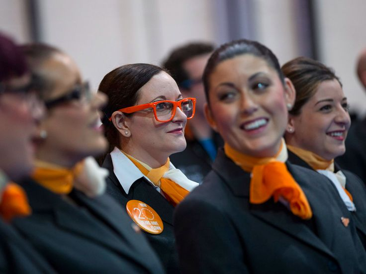 "'Our flying rights in Europe will be secure': easyJet allays fears about post-Brexit disruption - Budget airline easyJet announced on Thursday passenger flying rights will be ""secure"" after Brexit, in its  quarterly trading update  for the three months to 30 June.  This follows last week's news that the airline plans to set up a new EU base in Vienna, and has secured a European Air Operator Certificate (AOC), a license to operate in Europe.  ""Our European AOC has now been awarded and the…"