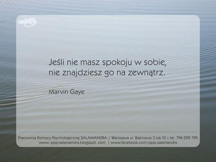 Psycholog w Warszawie zaprasza do gabinetu psychologicznego na Ochocie