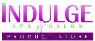 Indulge Spa & Salon Product Store