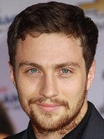 Aaron Taylor-Johnson is an English actor. He began performing at age six and has appeared in films such as Angus, Thongs and Perfect Snogging and The Illusionist.