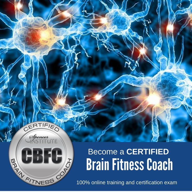 126 best Coach Training and Certification images on Pinterest - fresh blueprint consulting and training
