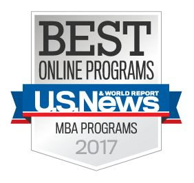 Jd mba online #jd #mba #online http://anaheim.remmont.com/jd-mba-online-jd-mba-online/  # The Momentum To Take Charge. Show More Show Less Powered by a Fox MBA. Outperform your expectations – and your goals with a Fox MBA. Each flexible format of our prestigious degree is supported by our award–winning faculty, groundbreaking resources, and individualized support, so you have everything you need to take charge of your professional path, whatever your schedule and goals. Which Fox MBA is…