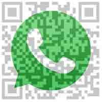 Download WhatsApp APK For Android 2.3.6 Free For Android
