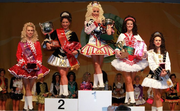world irish dancing championships 2014 accommodation sydney - photo#4