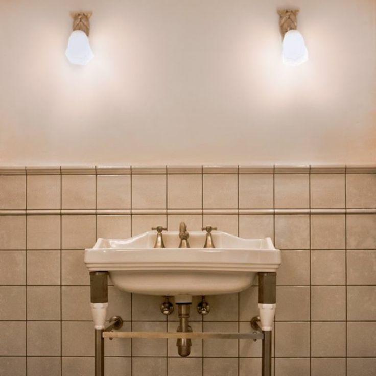 35 beste afbeeldingen van badkamer - Badkamer inspiratie ...