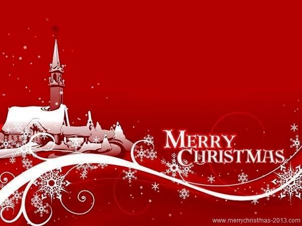 Merry Christmas Images Free Download | Merry Christmas 2013 Quotes, Sayings, Pictures, Cards, Gifts Ideas