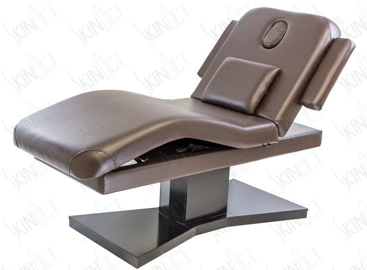 Cloud one electric massage table facial bed with one free