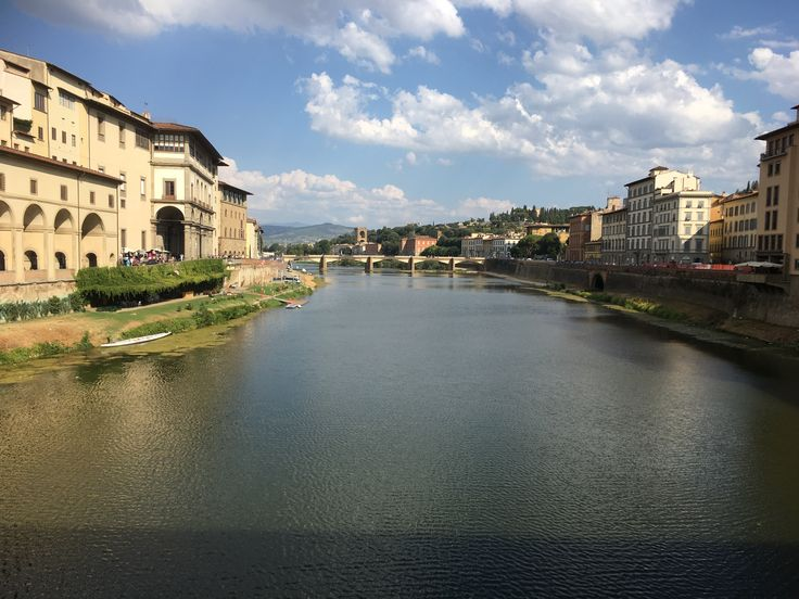 #florence  #italy #clouds   #landscape #traveller   #travel  #traveldestinations