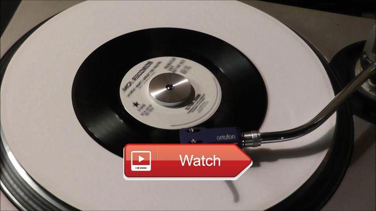 Elton John Saturday Night's Alright For Fighting RPM  17 MCA Records 1 PROMO
