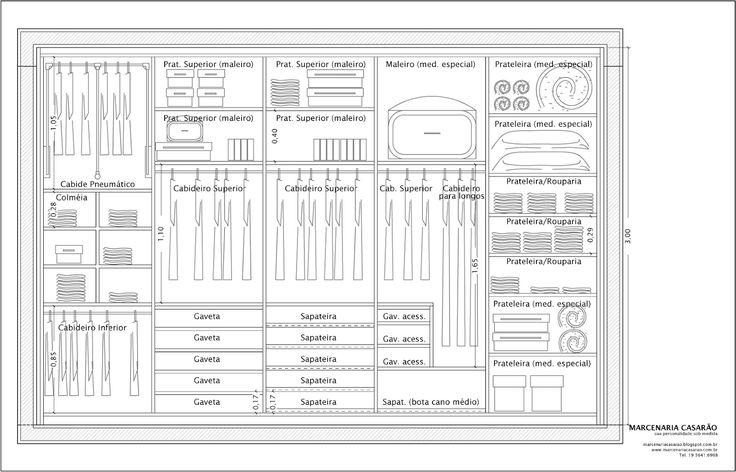 blog-Layout5.jpg (1600×1028)