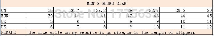 NEW Summer casual slippers men red sandals trend flip-flop fashion Stripe flip flops sandals for men big size Free shipping - http://thekopf.com/products/new-summer-casual-slippers-men-red-sandals-trend-flip-flop-fashion-stripe-flip-flops-sandals-for-men-big-size-free-shipping/