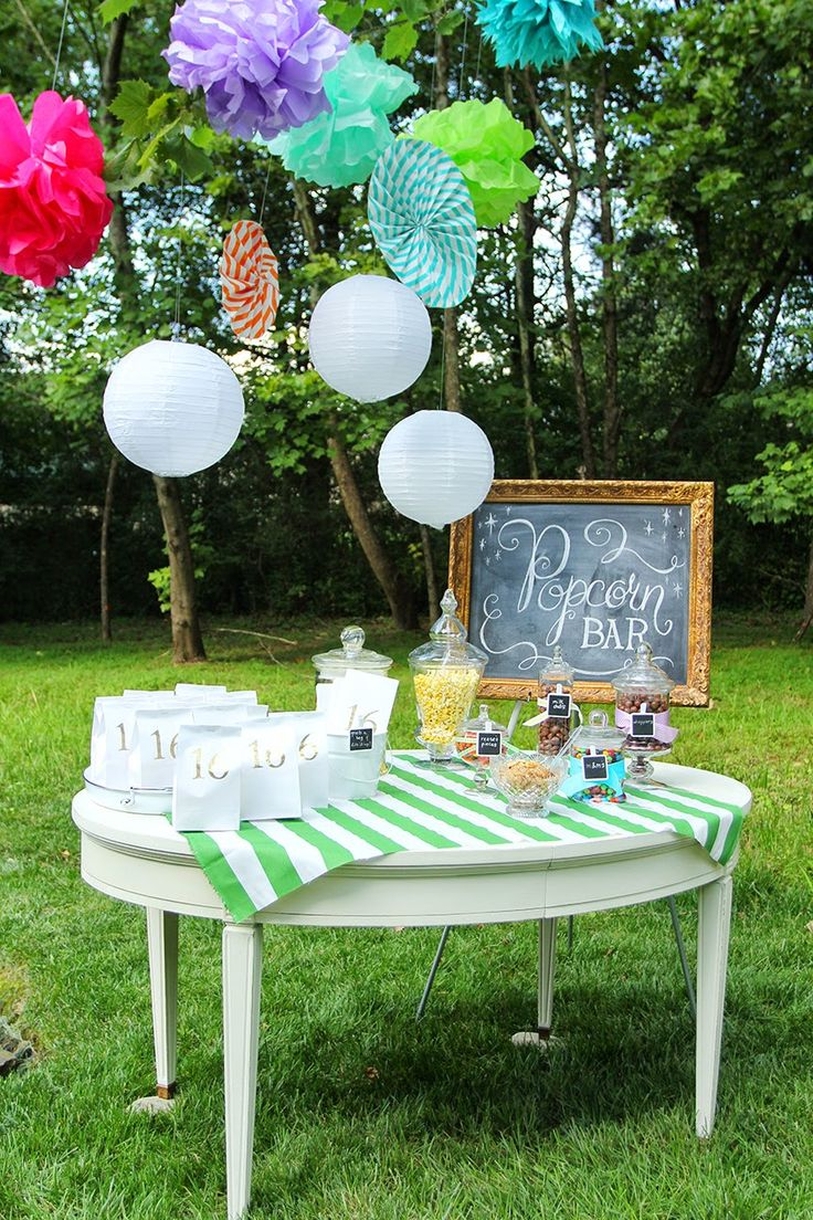 94 best 16th birthday images on pinterest birthday party ideas