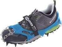 Echipament pentru gheata Coltari Climbing Technology Ice Traction 3I811 B0 Coltarinbsp anti-derapanti in 10 puncte recomandati pentru hiking.Detalii:-...