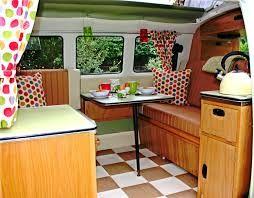 Image result for VW camper