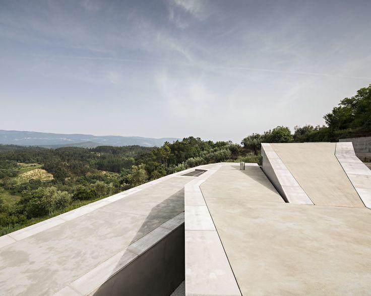 Nelson Garrido - www.ngphoto.com.pt, Camarim · Casa na Gateira · Divisare