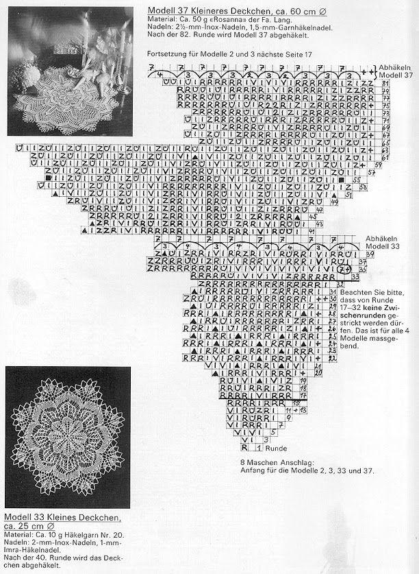 19856090_16.jpg