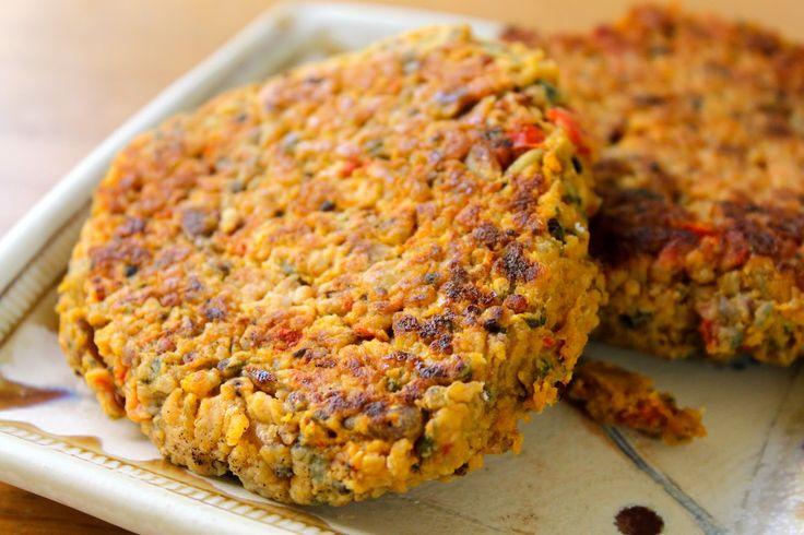 Sea un Vegetariano Inteligente en la Cocina Ideas de cómo aumentar el consumo de vegetales, proteína y nutrientes esenciales.