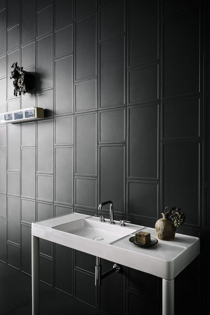 Italian-designers-Piero-Lissoni-new-bathroom-collection-7 Italian-designers-Piero-Lissoni-new-bathroom-collection-7