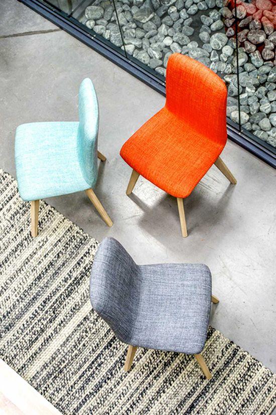 Couture Copenhague Séjours Composables tables chaises buffets bibliothèques Violay meubles Rhône Tarare Roanne Lyon Feurs 42 Loire Monts du Lyonnais