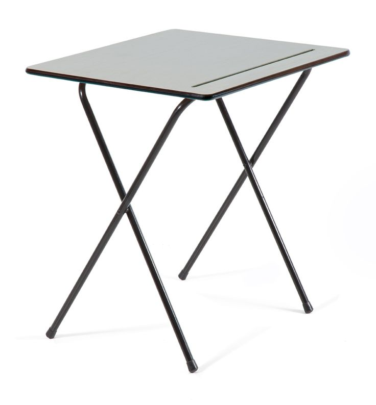 Equip Exam #Table
