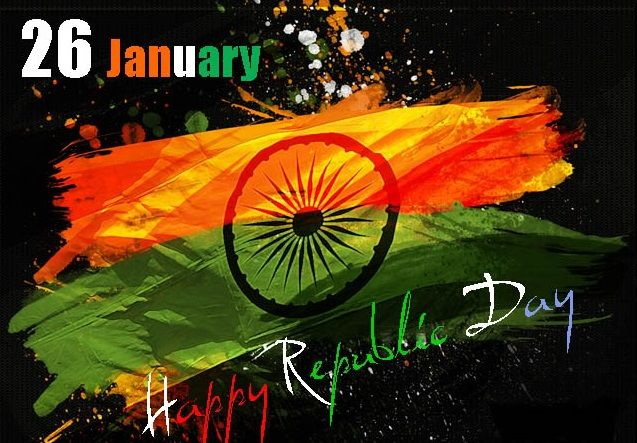 26th January Speech 2017 Republic Day Images Wishes Messages Short Independence Hd WallpaperIndependence