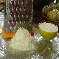 Dicas Caseiras - Conheça os segredos e as propriedades do limão congelado