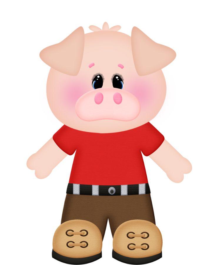 Três Porquinhos - Piggy 3.png - Minus
