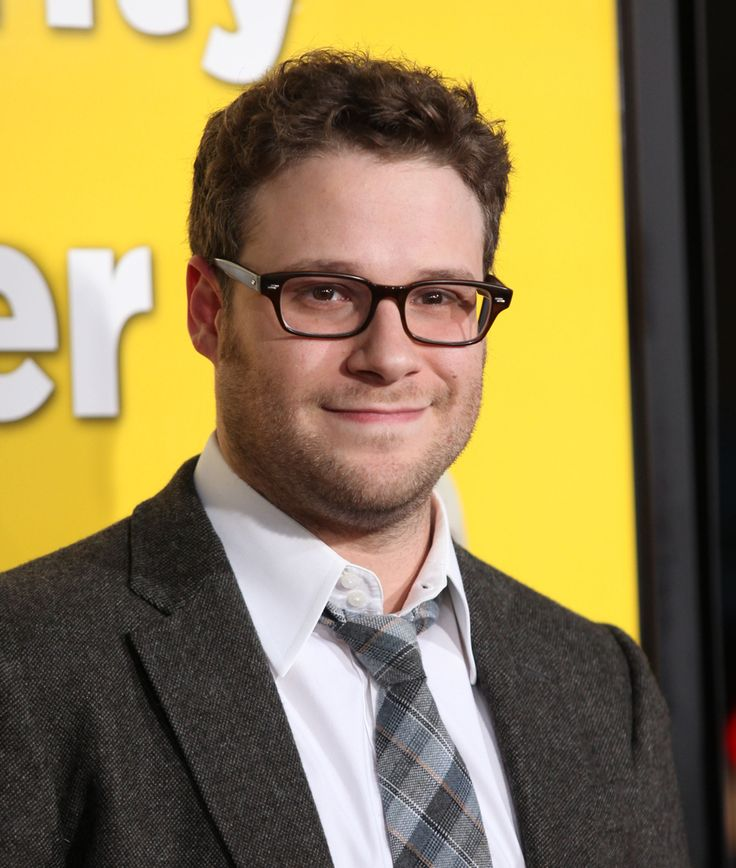 Seth Rogen's New Movie 'The Untitled Christmas Movie' Now Filming in NYC – Project Casting