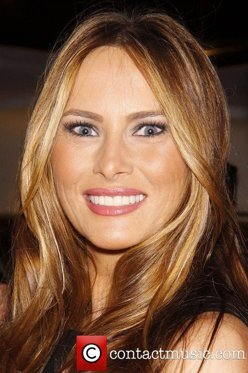 party for ivanka trumps new book the trump card playing to win in work and life at trump tower