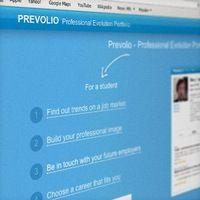 Ценный портал по подбору ВУЗа для абитуриентов Prevolio.сom. Всем советую!