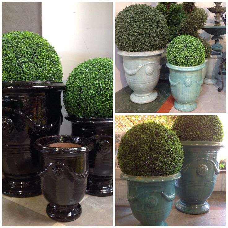 On the SECOND Day Of Christmas   A huge 20% off our beautiful Anduze Pots. Special offer available until 14th December only.  250 Stirling Hwy, Claremont