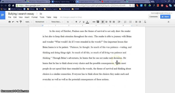 quoting poetry mla essay