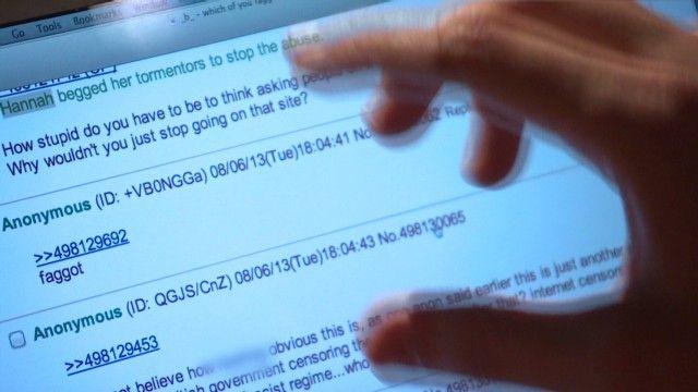 Distrito escolar de EE.UU. contrata empresa para monitorear redes sociales de alumnos