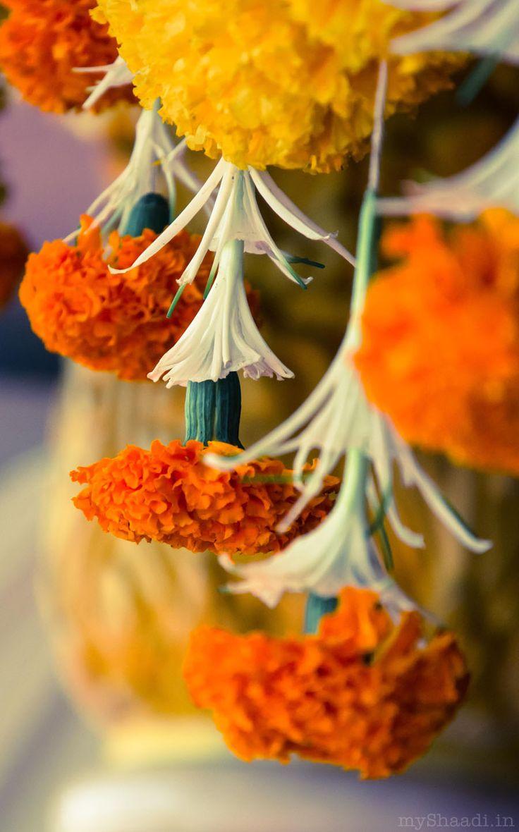 Aditya Marathe Photography Services Wedding Photography - Indian Weddings | Myshaadi.in #wedding #photography #photographer #india#candid wedding photography