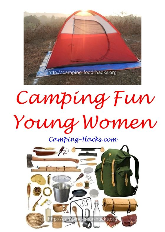 camping quotes funny - camping gear gadgets summer.camping fashion friendship bracelets 7457370376