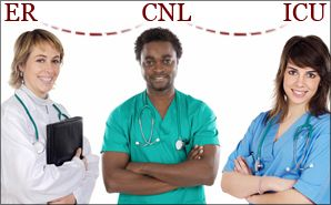 Have you ever wondered what the salary for an MSN prepared Clinical Nurse Leader is? Wonder no more!