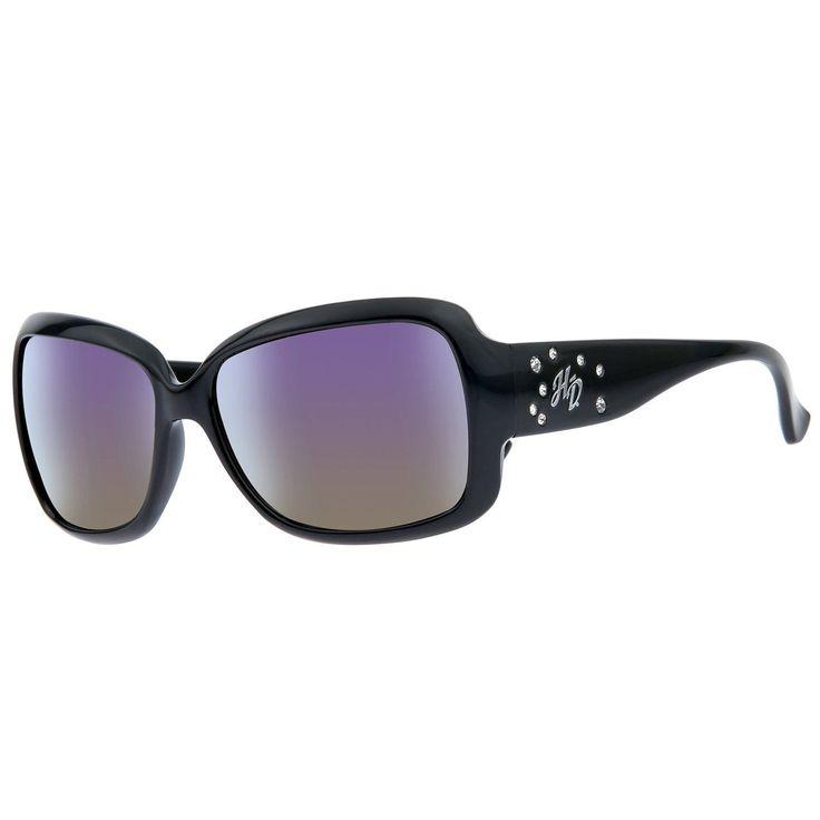 glasses womenu0027s sunglasses biker sunglasses black hd5028s 01z