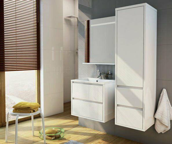 Oristo Opera Badezimmer Hangeschrank Badezimmerschrank Wandschrank Bad In 2020 Badezimmer Hangeschrank Wandschrank Hangeschrank