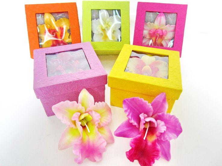 Sa paper gift box
