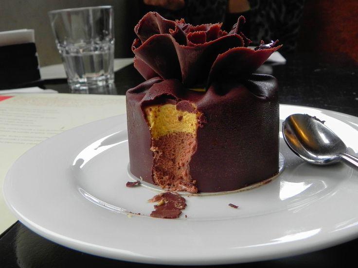 lucuma-chocolate-mousse.jpg 3,020×2,265 píxeles